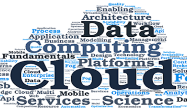 12th International Conference on Cloud Computing and Services Science