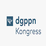 DGPPN Kongress 2021 is the Media partner with Near Events