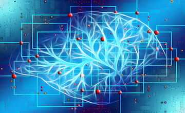 Toward next-generation brain-computer interface systems at Near Events